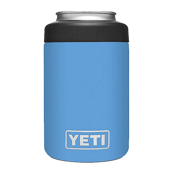 YETI Colster 2.0 2020, Pacific Blue, 600