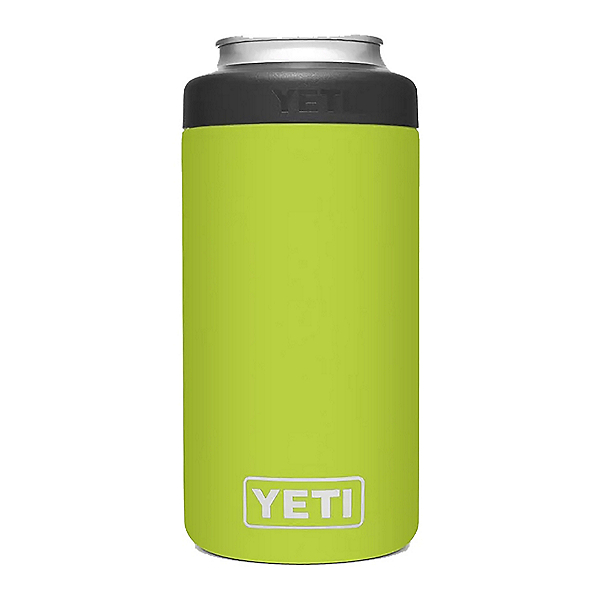 YETI Colster Tall, Chartreuse, 600