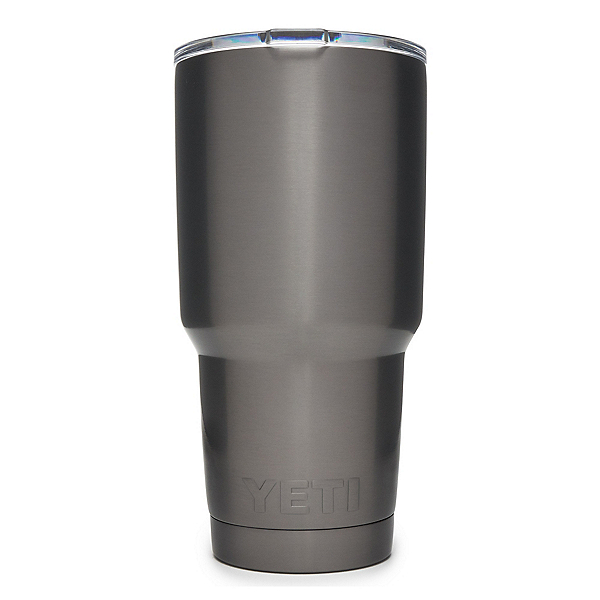 YETI Rambler 30 Limited Edition 2020, Graphite, 600