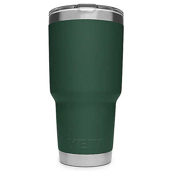 YETI Rambler 30 Limited Edition 2020, Northwoods Green, 600