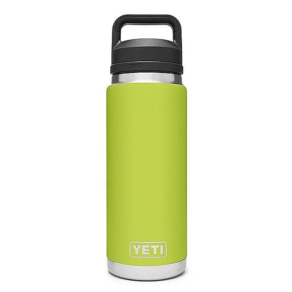YETI Rambler 26oz. Limited Edition, Chartreuse, 600