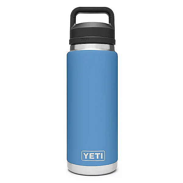 YETI Rambler 26oz. Limited Edition 2020, Pacific Blue, 600