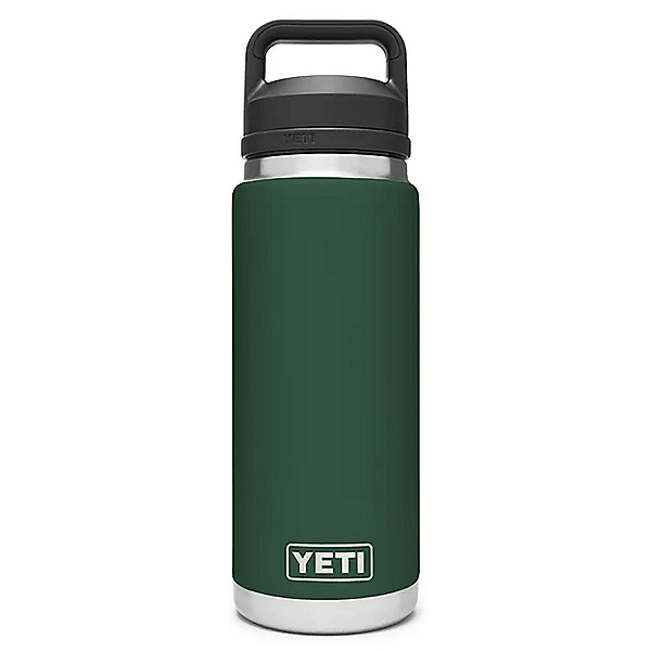 YETI Rambler 26oz. Limited Edition 2020, Northwoods Green, 600