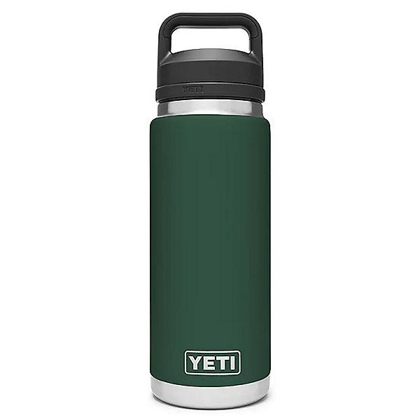 YETI Rambler 26oz. Limited Edition 2020, Northwoods Green, 600