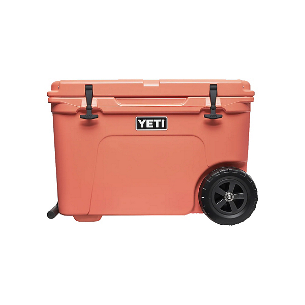 YETI Tundra Haul Limited Edition, Coral, 600