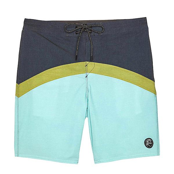 O'Neill Verge Cruzer Mens Board Shorts, Sea Foam, 600