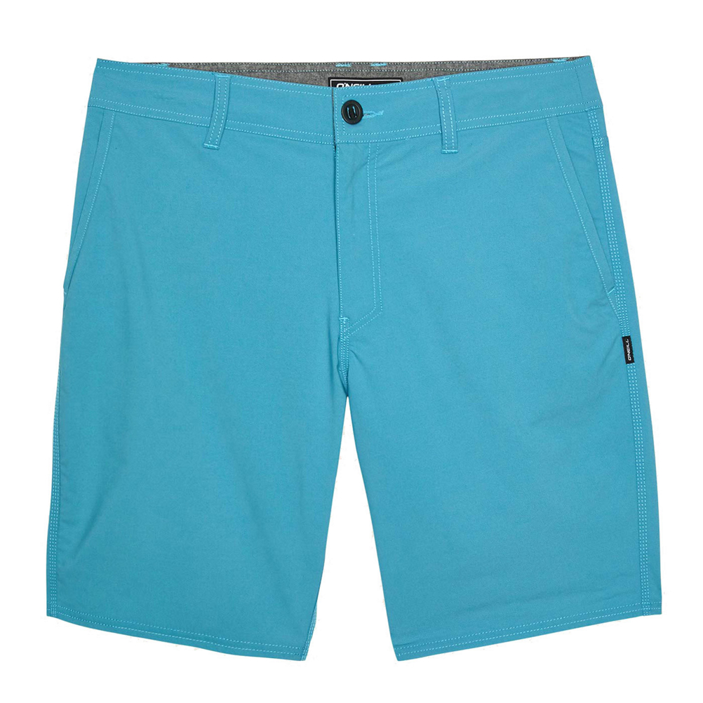 O'Neill Stockton Hybrid Mens Hybrid Shorts 2020