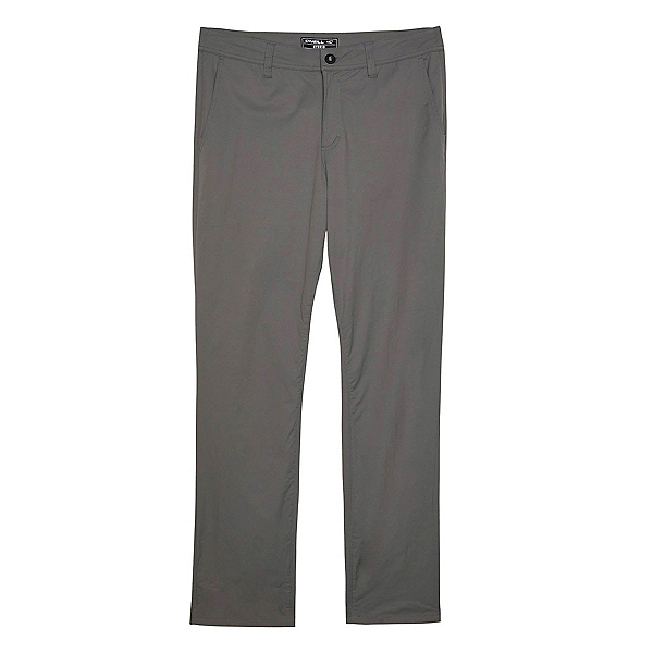 O'Neill Mission Hybrid Chino Mens Pants 2020, Grey, 600