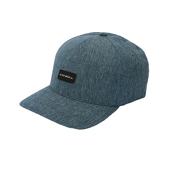 O'Neill Hybrid Hat, Slate, 600