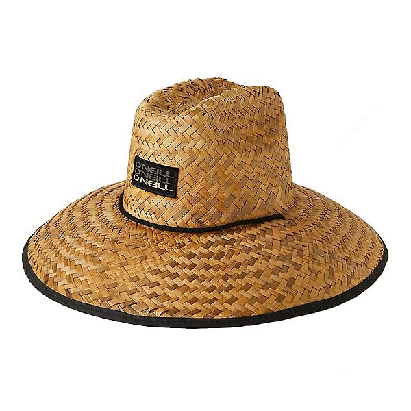 O'Neill Sonoma Prints Hat, Tiger Camo, 600