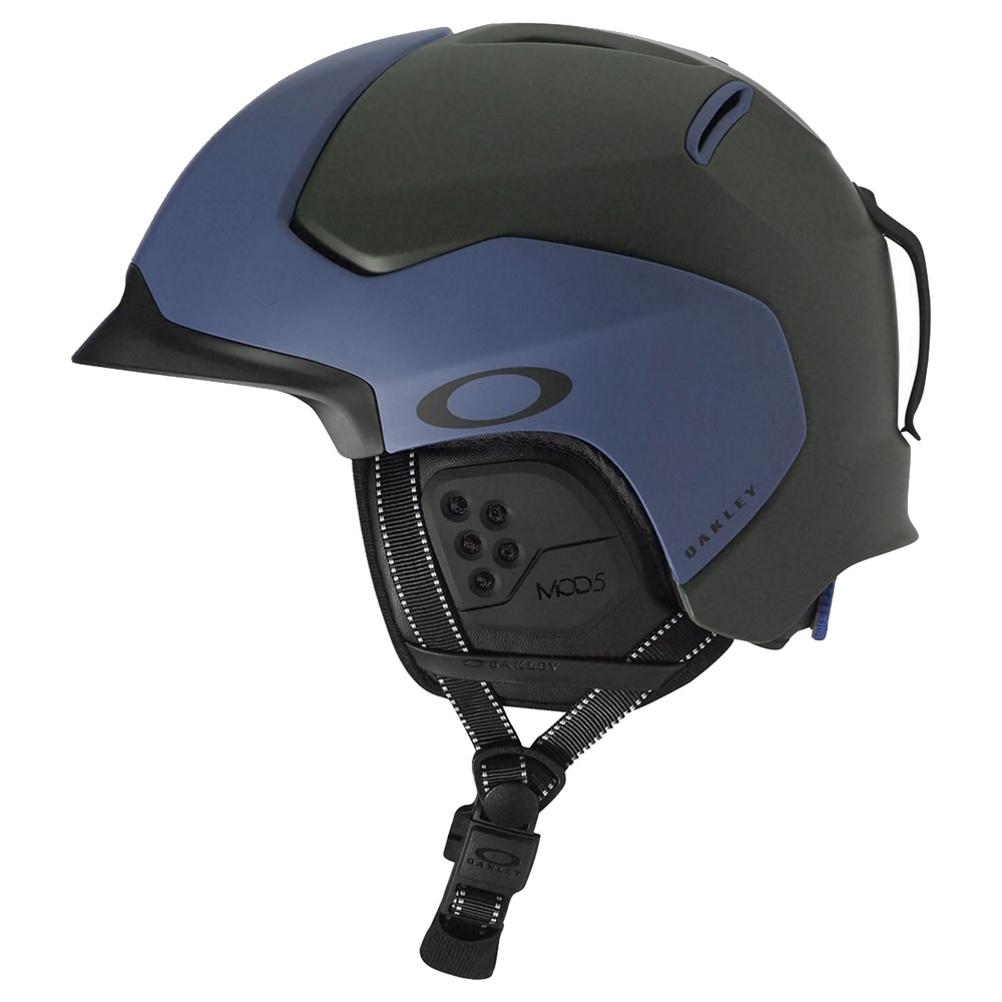 Oakley MOD 5 Helmet 2020