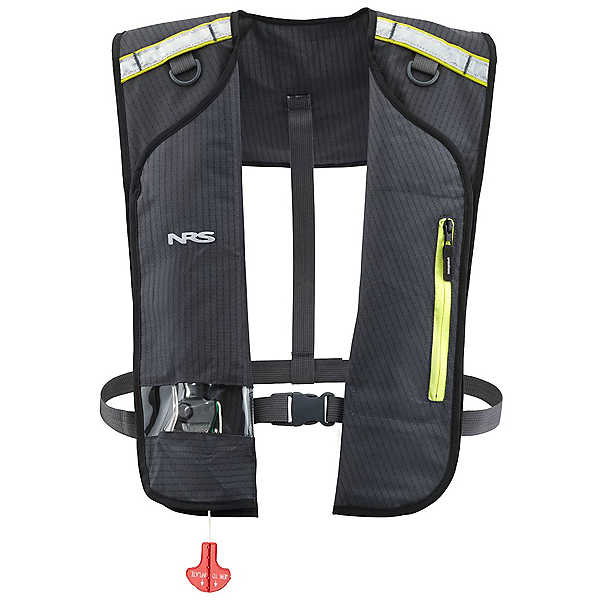 NRS Matik Inflatable PFD 2020, , 600