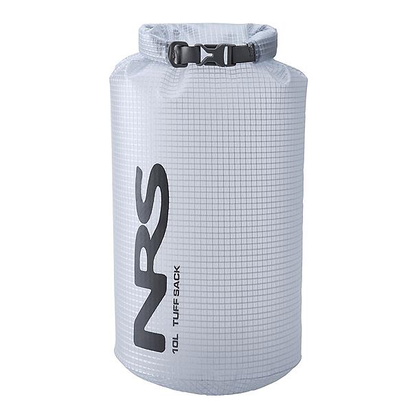 NRS Tuff Sack - 15L Dry Bag 2020, , 600