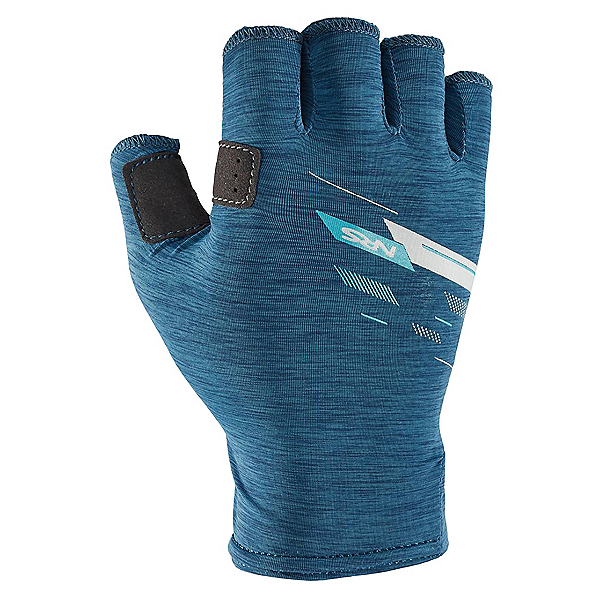 NRS Boaters Paddling Gloves 2020, , 600