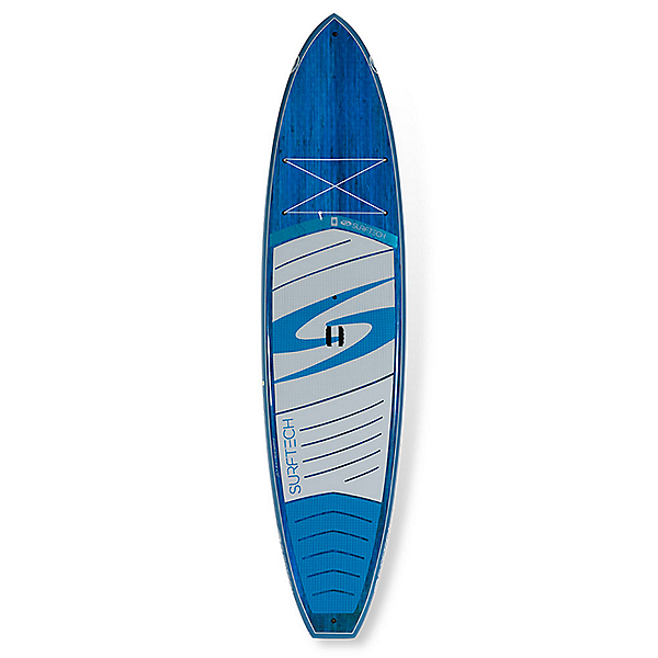 Surftech  Recreational Stand Up Paddleboard 2020, , 600