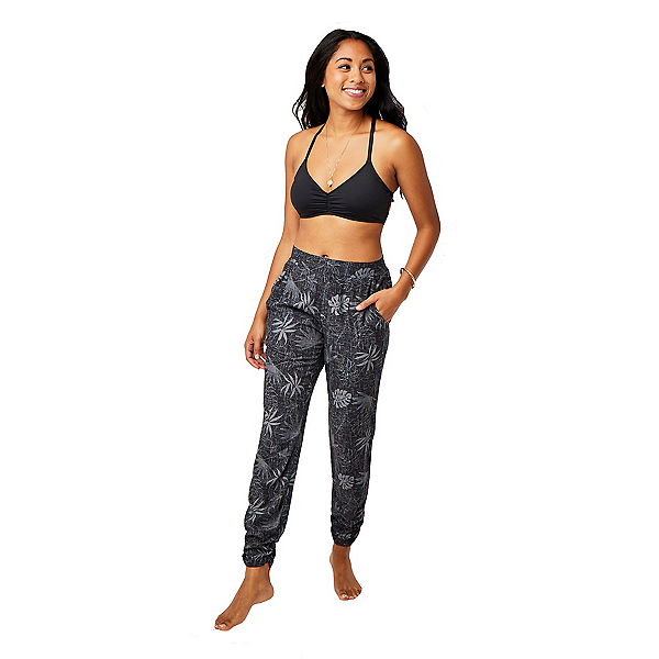 Carve Designs Avery Beach Womens Pants 2020, , 600