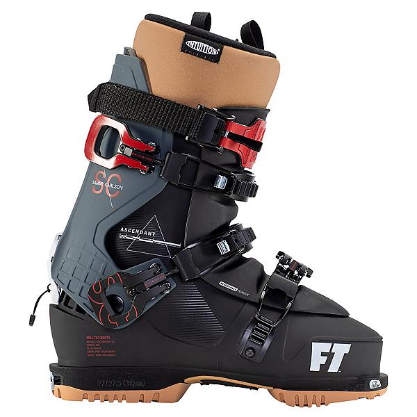 Full Tilt Ascendant SC Ski Boots, , 600