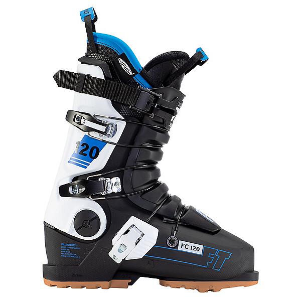 Full Tilt First Chair 120 Ski Boots, , 600