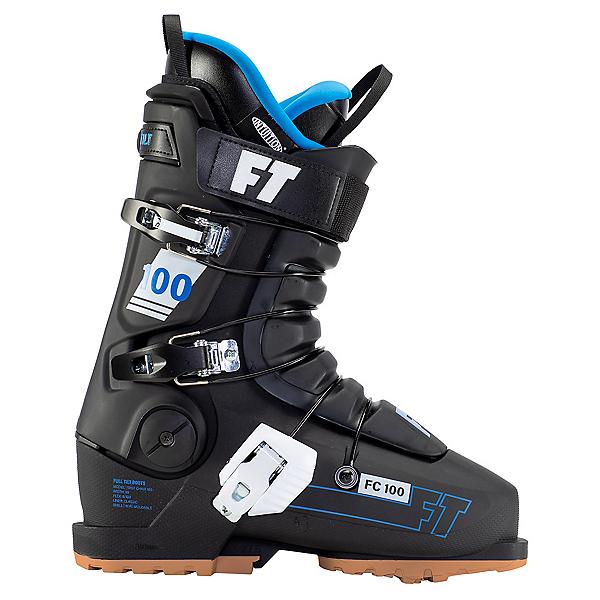 Full Tilt First Chair 100 Ski Boots, , 600