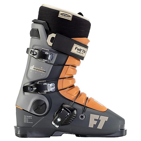 Full Tilt Classic Pro Ski Boots, , 600