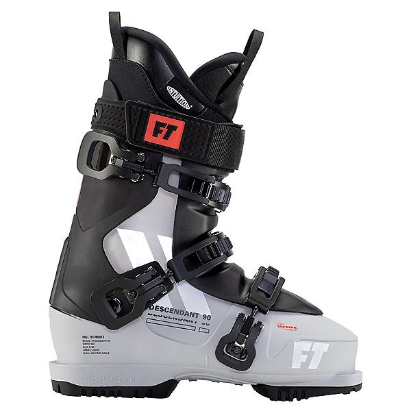 Full Tilt Descendant 90 Ski Boots, , 600