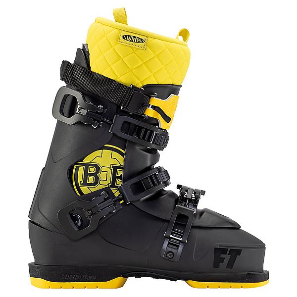 Full Tilt B&E Pro Ski Boots, , 600