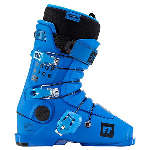 Full Tilt Dropkick Pro Ski Boots, , 600