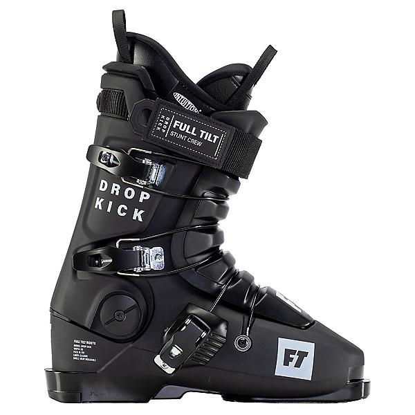Full Tilt Dropkick Ski Boots, , 600
