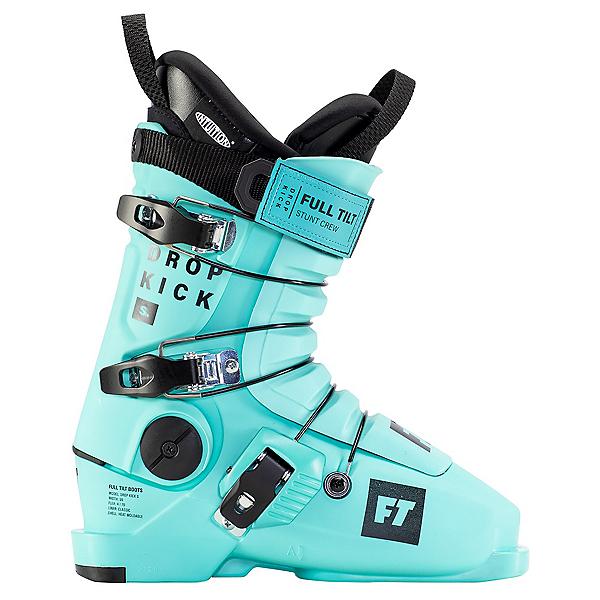 Full Tilt Drop Kick S Kids Ski Boots, , 600