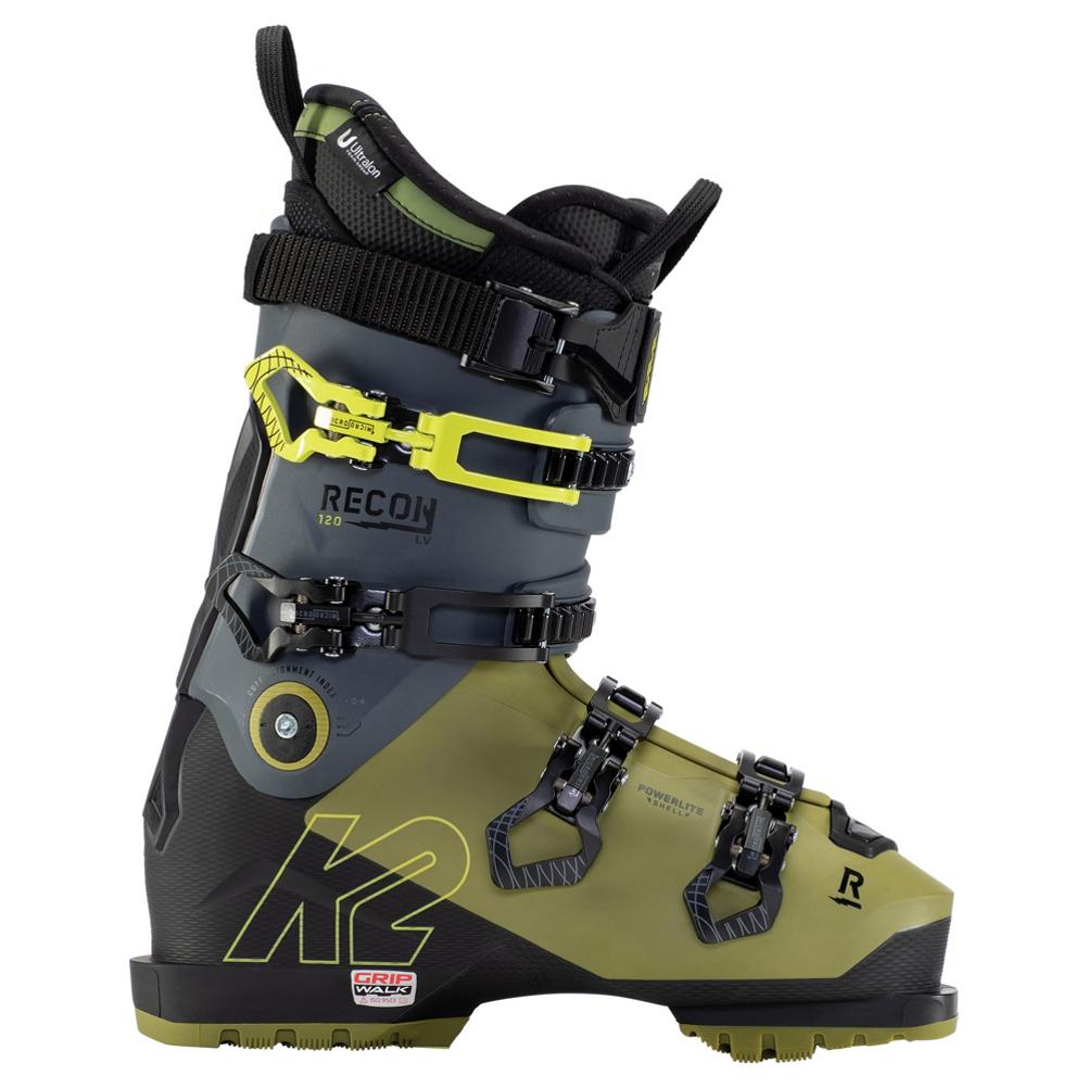 K2 Skis BFC W 70 Botas de esqu/í para Mujer