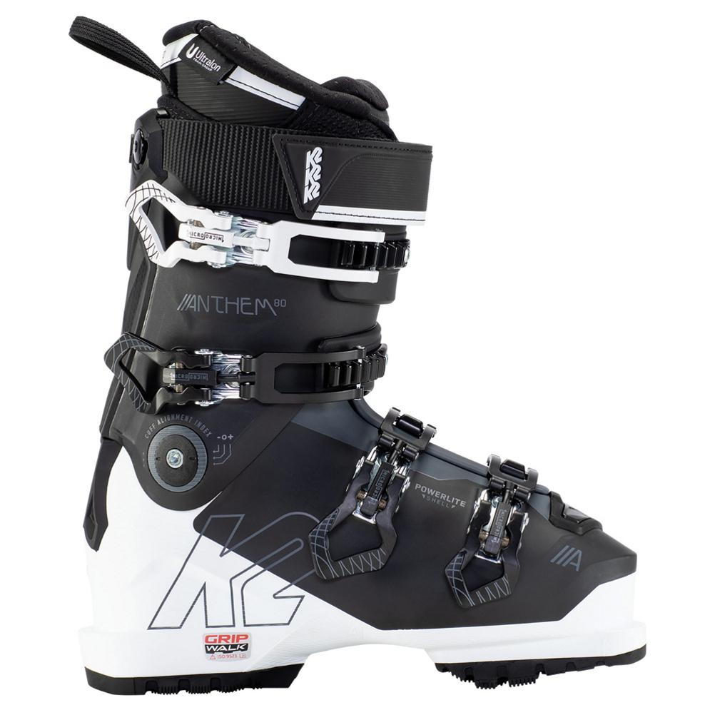 K2 Anthem 80 LV Womens Ski Boots 2021