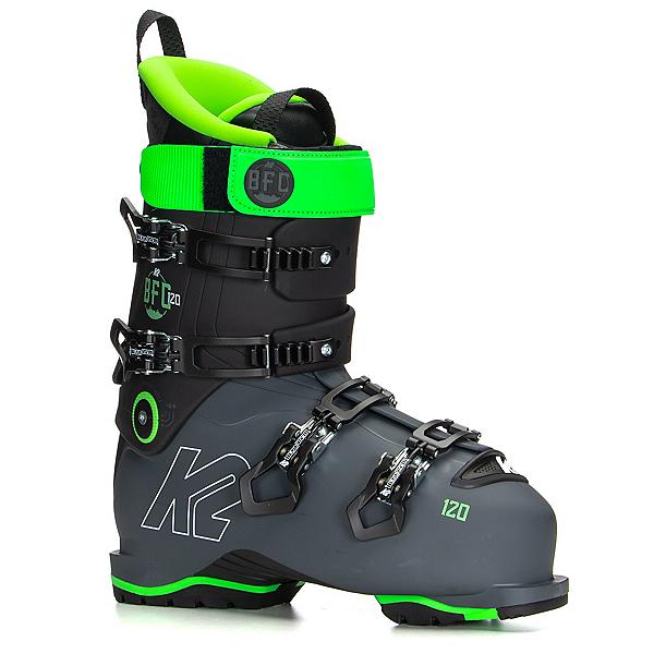 K2 B.F.C 120 Ski Boots, , 600