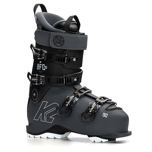 K2 B.F.C 90 Ski Boots, , 600