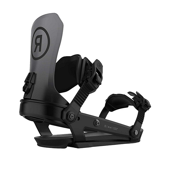 Ride AL-8 Womens Snowboard Bindings, , 600