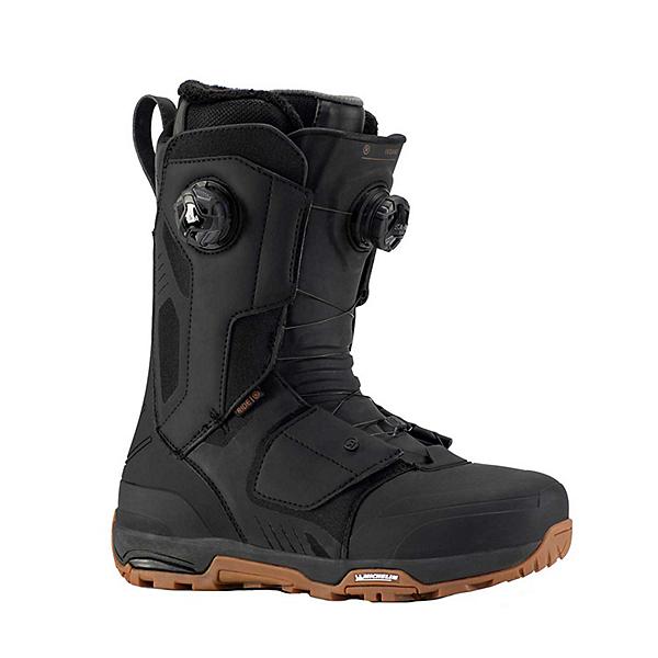 Ride Insano Focus Boa Snowboard Boots 2021, , 600