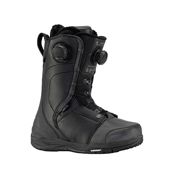Ride Cadence Focus Boa Womens Snowboard Boots 2021, , 600