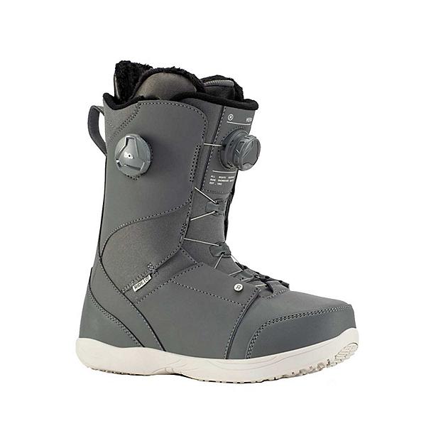 Ride Hera Boa coiler Womens Snowboard Boots 2021, , 600