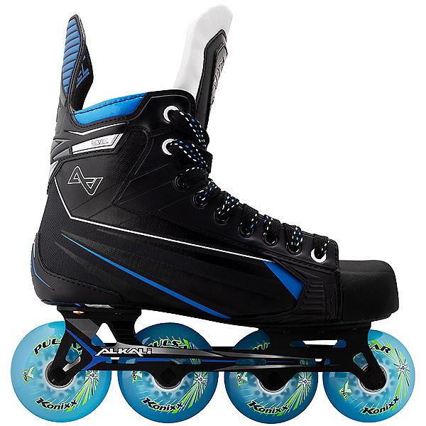 Alkali Revel 3 Senior Roller Inline Hockey Skates 2020, , 600
