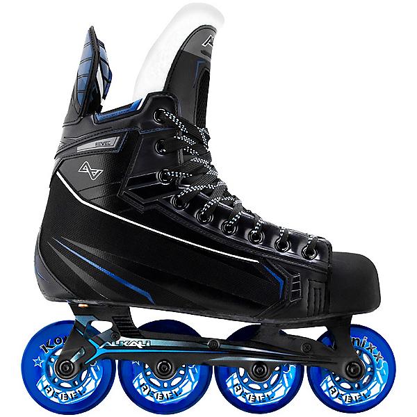 Alkali Revel 5 Senior Roller Inline Hockey Skates, , 600