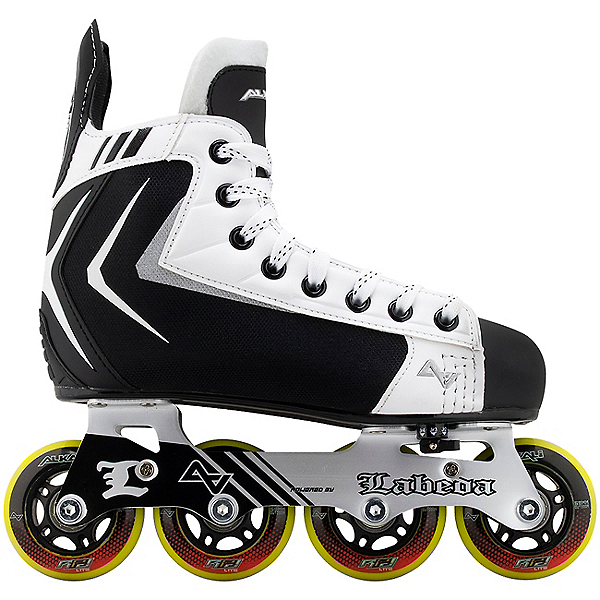 Alkali RPD Lite JR Kids Inline Hockey Skates 2020, , 600