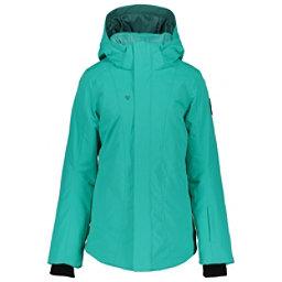 Obermeyer Haana Girls Ski Jacket 2021