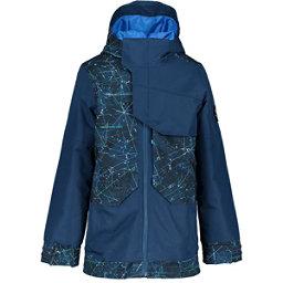 Obermeyer Gage Boys Ski Jacket 2021