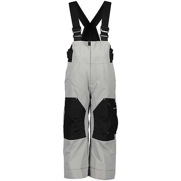 Obermeyer Volt Toddler Boys Ski Pants 2021, Anchor, 600