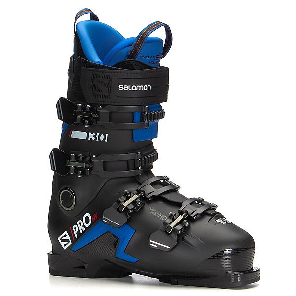 Salomon S/Pro 130 HV Ski Boots, , 600