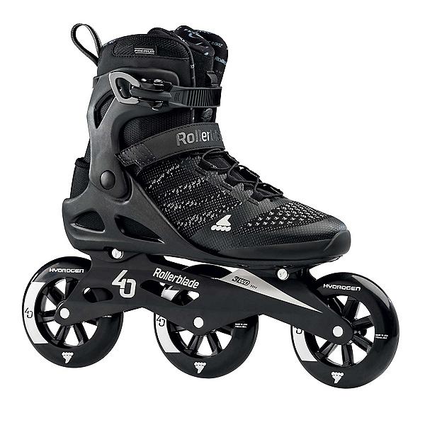 Rollerblade Macroblade 40 SE 3WD Inline Skates 2020, , 600