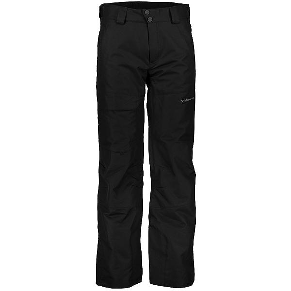 Obermeyer Orion Mens Ski Pants 2021, , 600