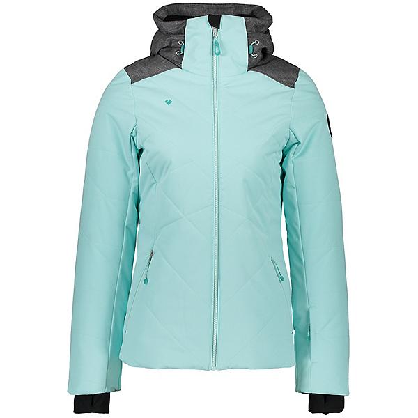 Obermeyer Lorena Womens Insulated Ski Jacket, , 600