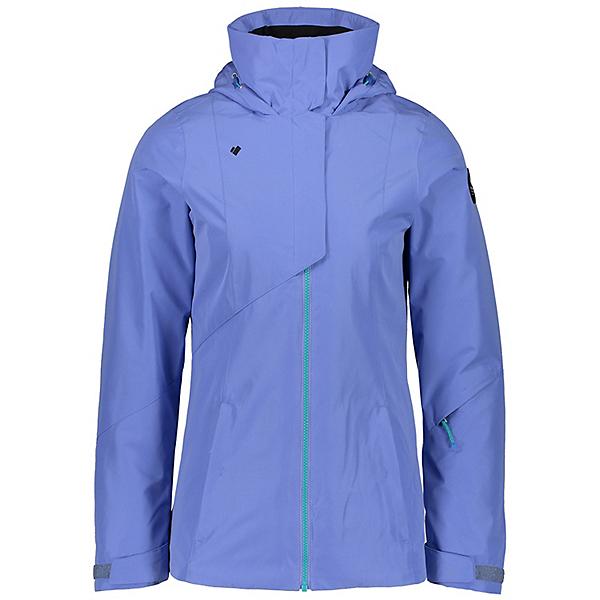 Obermeyer Teagan System Womens Insulated Ski Jacket, Legacy, 600
