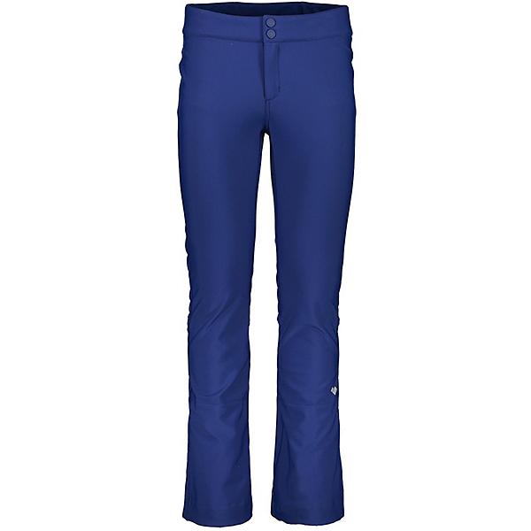 Obermeyer Bond Womens Ski Pants, Navy, 600