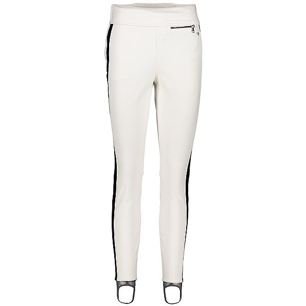 Obermeyer Jinks ITB - Short Womens Ski Pants, , 600